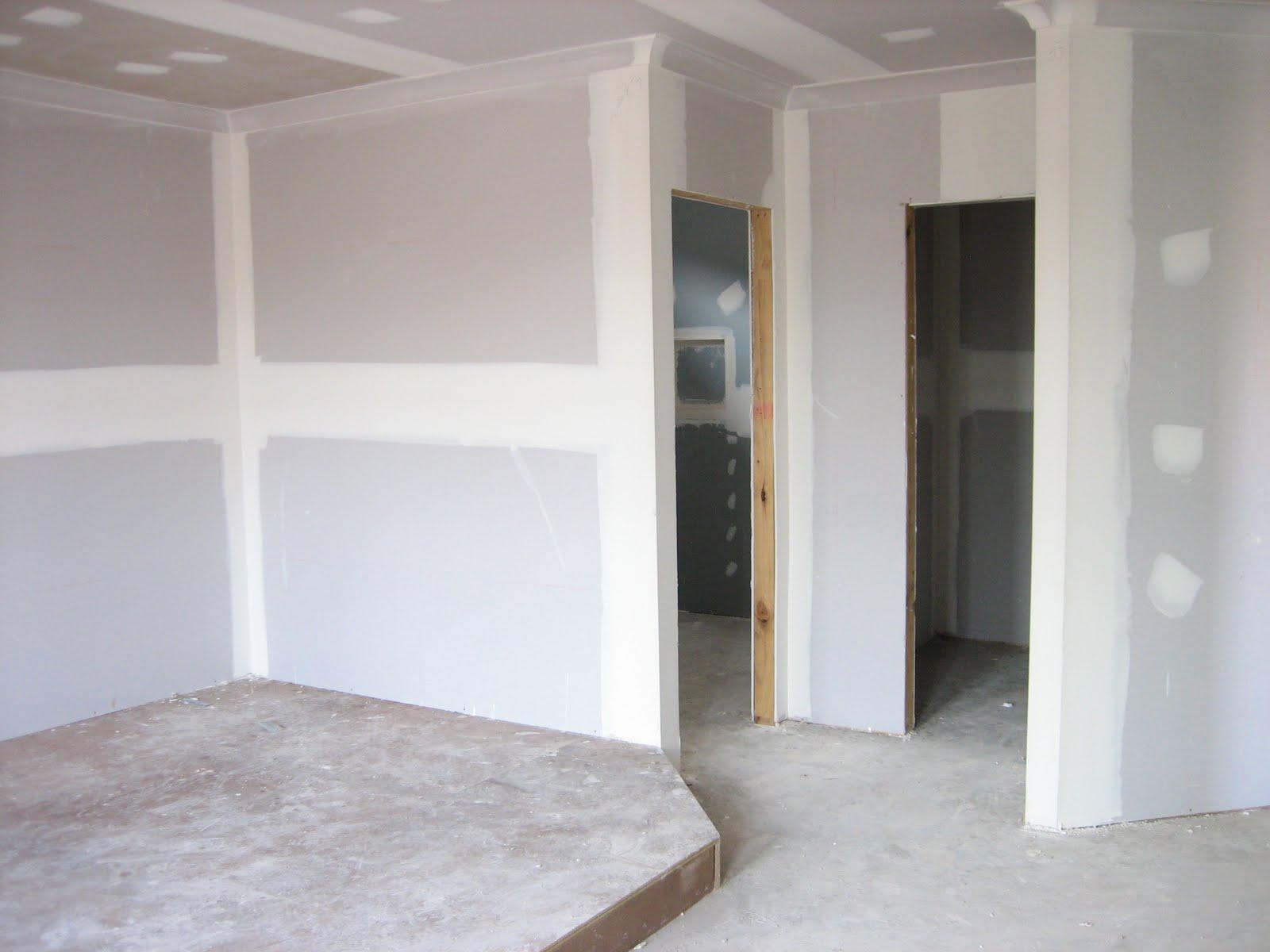 realizzazione-pareti-divisorie-rimini-santarcangelo-romagna