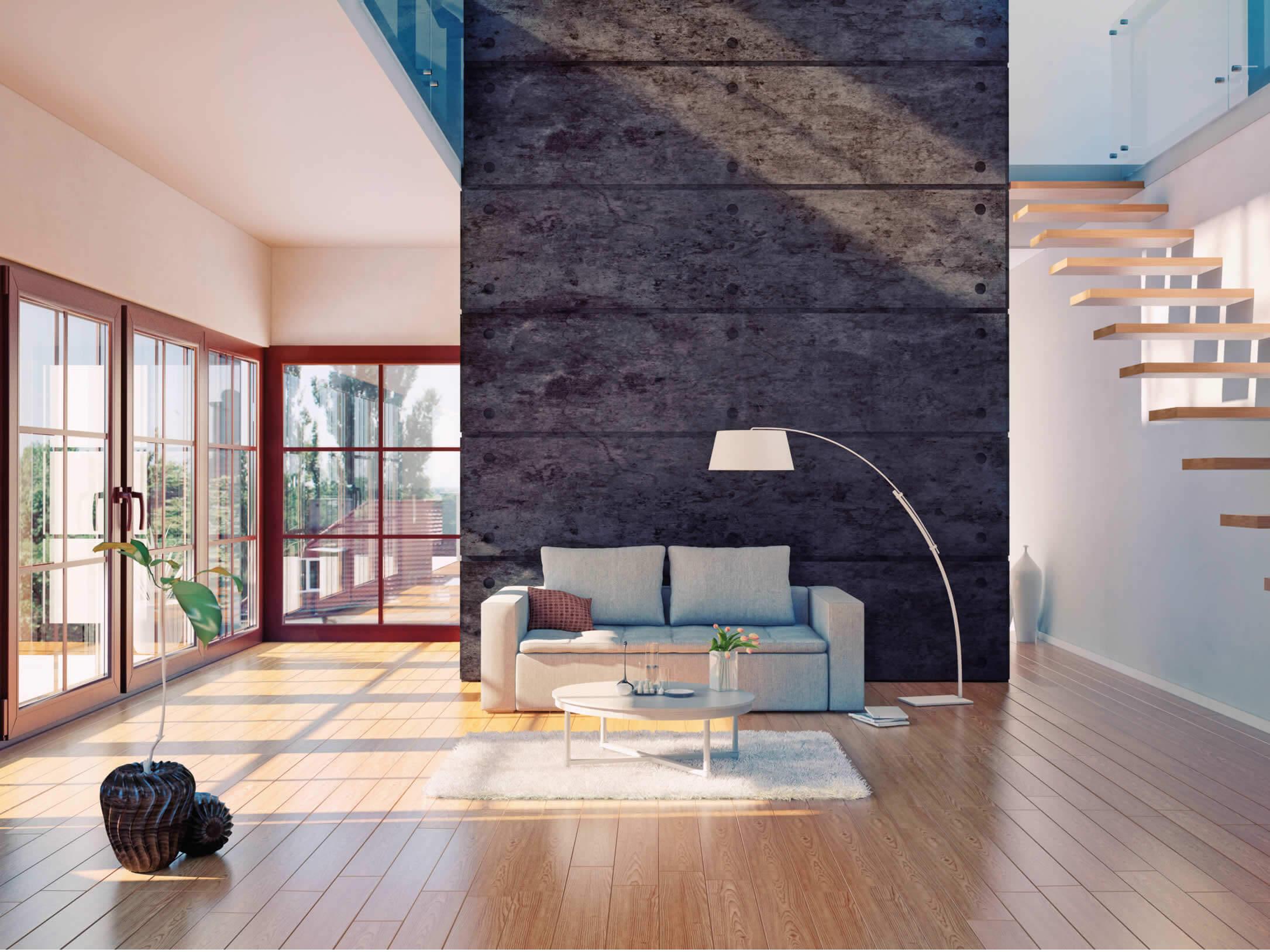 realizzazione-finiture-e-stucchi-decorativi-rimini-e-santarcangelo-di-romagna