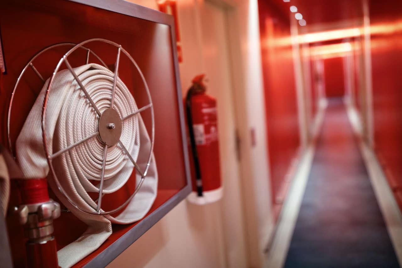 riqualificazione-e-compartimentazione-antincendio-a-cesenatico