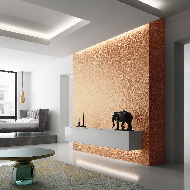 finiture-e-stucchi-decorativi-rimini-e-santarcangelo-di-romagna